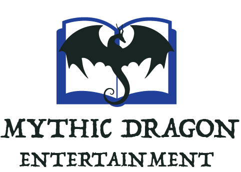 logo-03-cropped